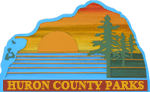 Huron County Parks