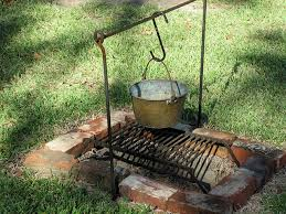 Creative Ways to Cook While Camping