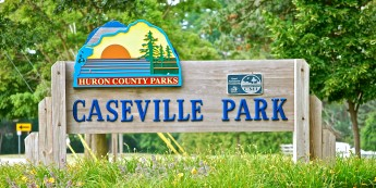 Caseville RV Camping & Resort - Michigan Camping | Huron
