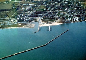 Port_Austin_Michigan_aerial_view